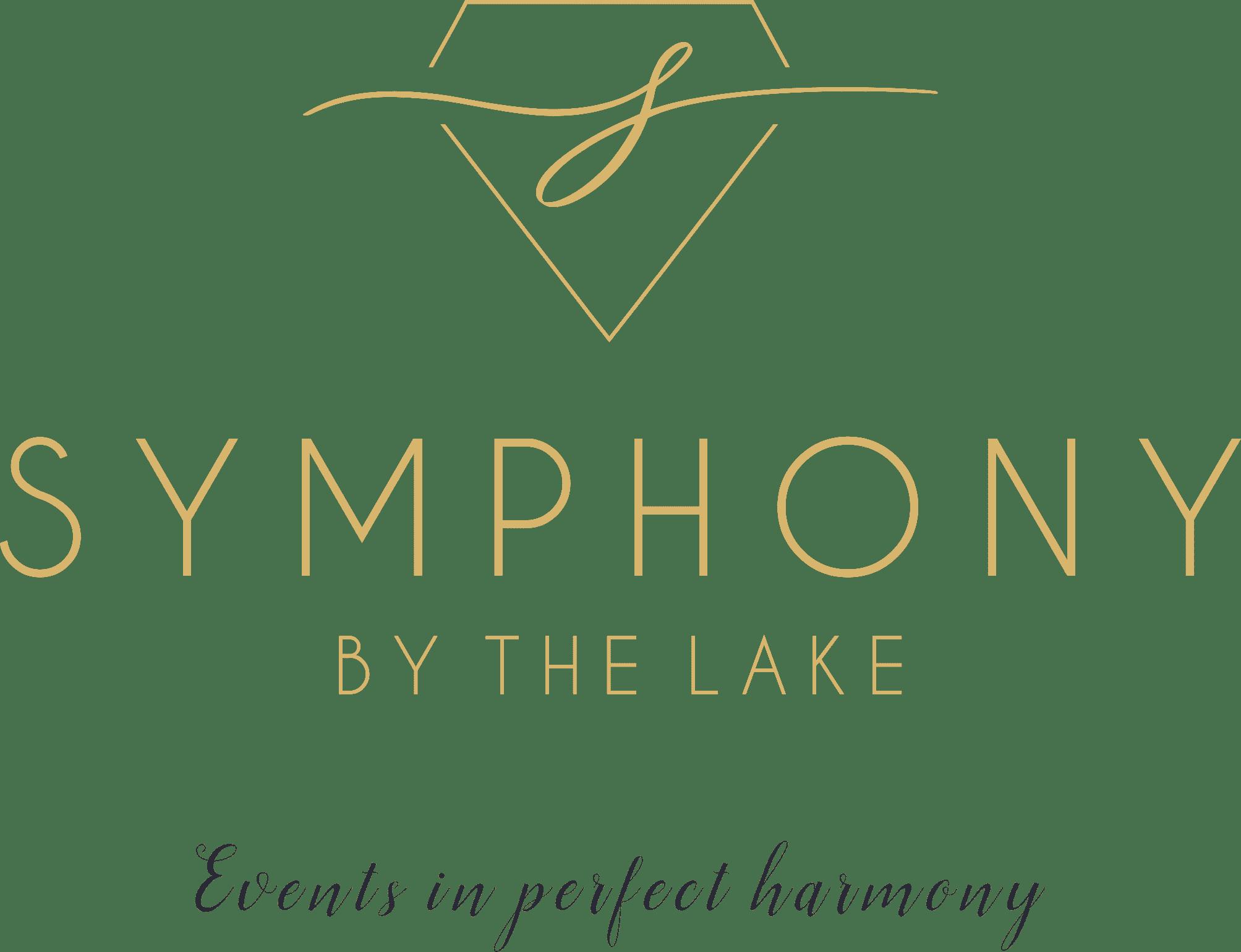 Symphony by the Lake